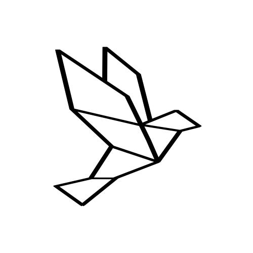 Mystery Freedom Records logotype