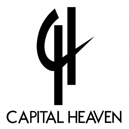 Capital Heaven logotype
