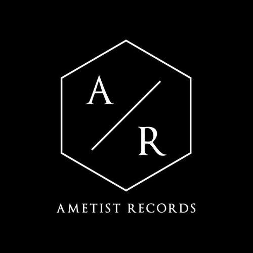 Ametist Records logotype