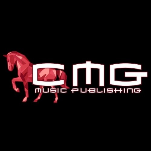 Carlo Cavalli Music Group Edizioni Musicali logotype