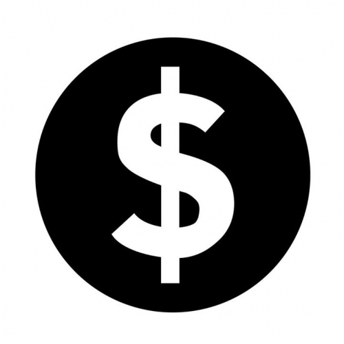 Buy Now Records logotype
