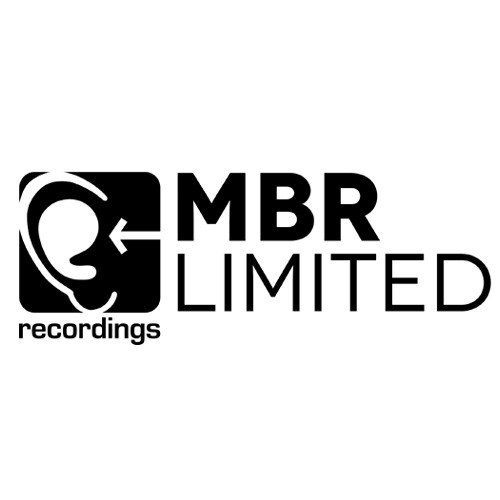 MBR Limited logotype