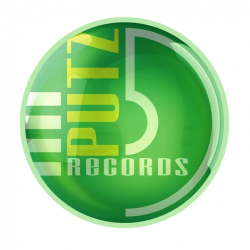 PUTZ RECORDS