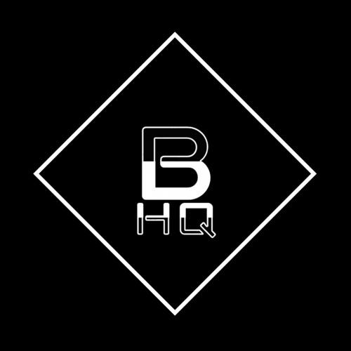 Bavaria HQ logotype