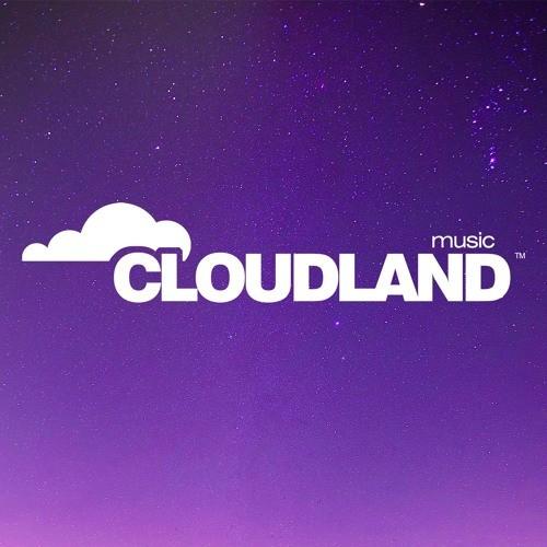 Cloudland Music logotype