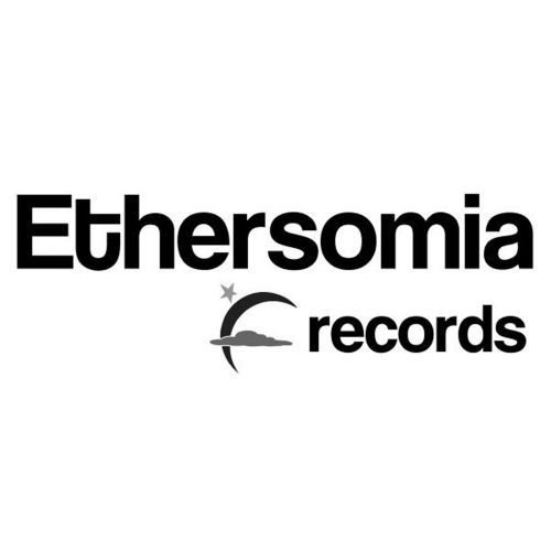 Ethersomia Records logotype