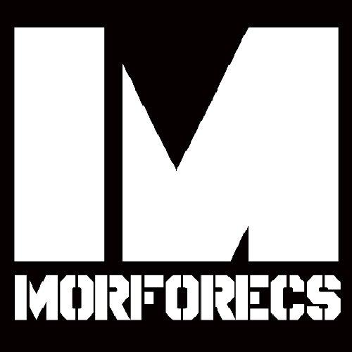 Morforecs logotype