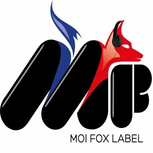 Moi Fox Recordings logotype