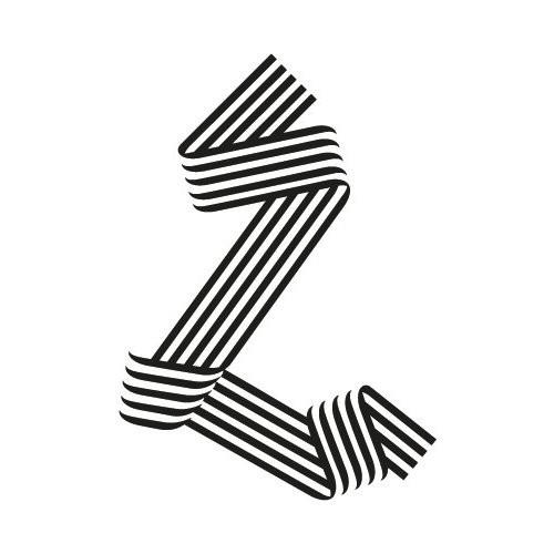 Lenient Tales logotype