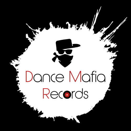 Dance Mafia Records logotype