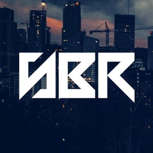 Cyragen Music logotype