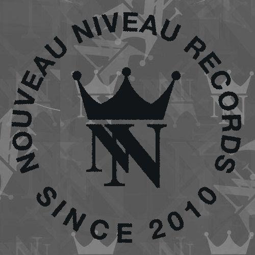 Nouveau Niveau Records logotype