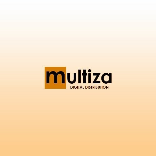 Multiza Distribution logotype