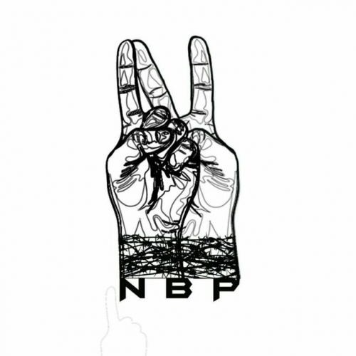 Norm Breakers Pedigree logotype