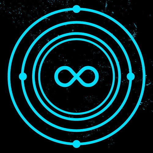 Infinite Machine logotype