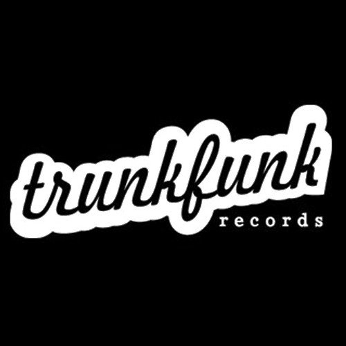 Trunkfunk logotype