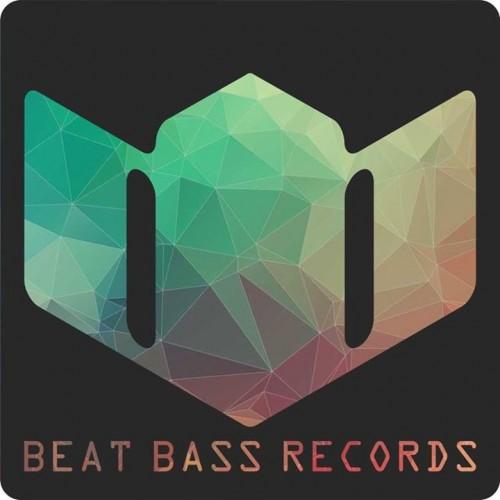 Beat Bass Records logotype