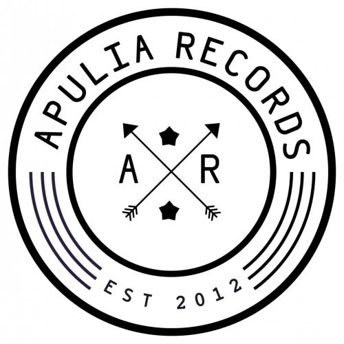 Apulia Records logotype