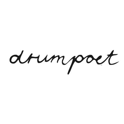 Drumpoet Community logotype