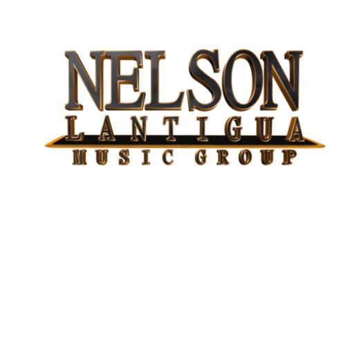 Nelson Lantigua Music Group logotype