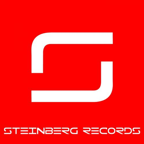 Steinberg Records logotype