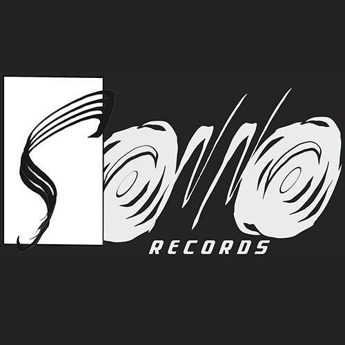 Sonno Records logotype