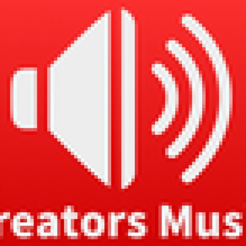 Creators Music Demo Submission, Contacts, A&R, Links & More