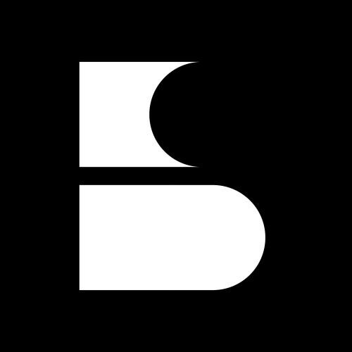 Eternity Sounds logotype