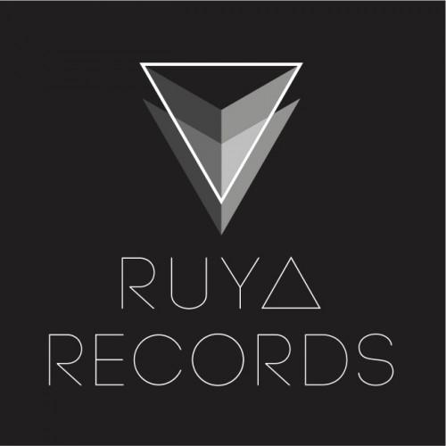 Ruya Records logotype