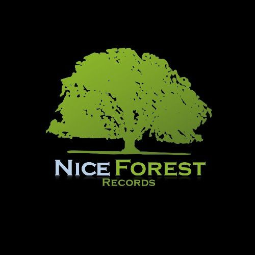 Nice Forest Records logotype