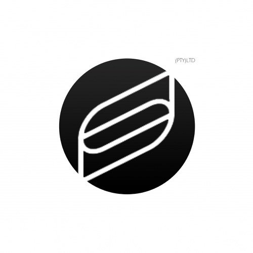 Surreal Sounds Music logotype