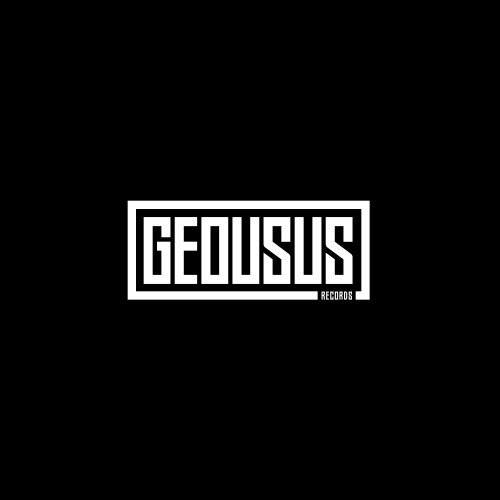 Geousus Records logotype