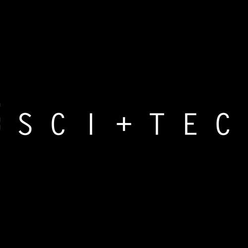 SCI+TEC logotype