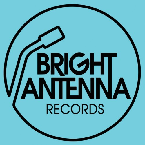 Bright Antenna logotype