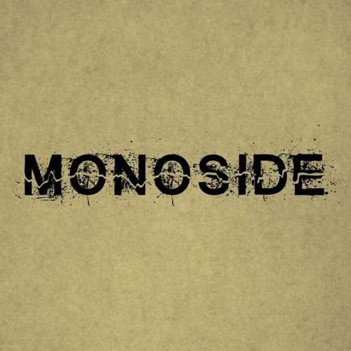 MONOSIDE logotype