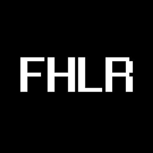 Fehler Musik logotype