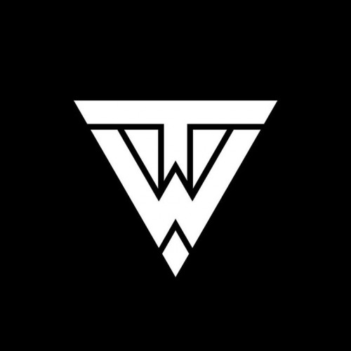 Worka Tune logotype