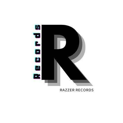 Razzer Records logotype
