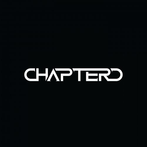 CHAPTERD logotype
