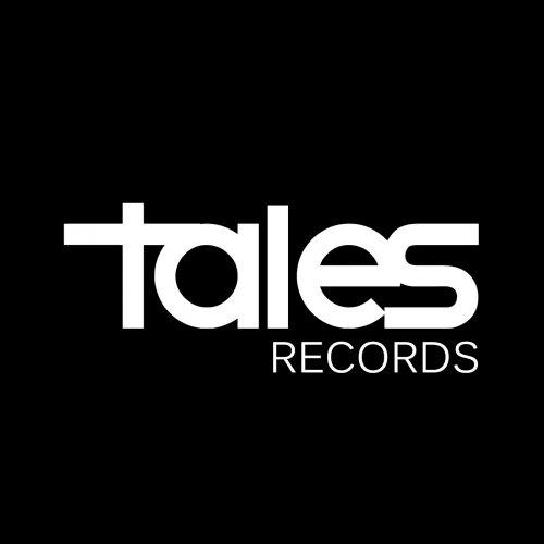 Tales Records logotype