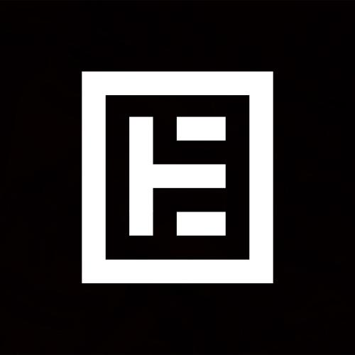 Epic Tones Records logotype