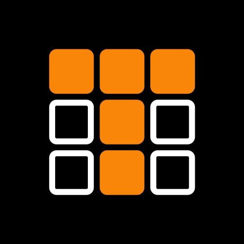 Trancespired Recordings logotype