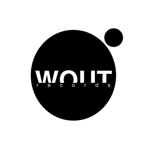 Wout Records logotype