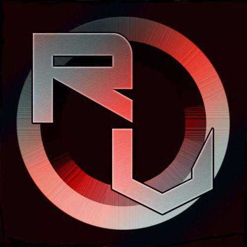 Revamped Recordings logotype