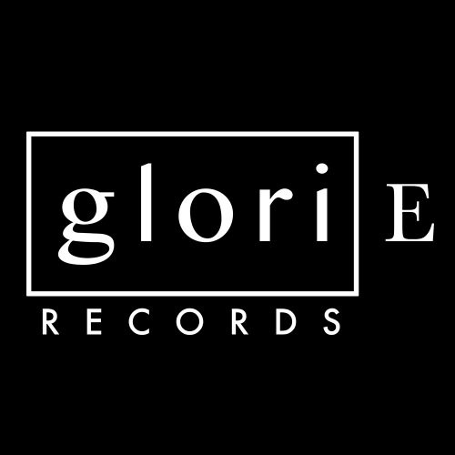 Glorie Records logotype