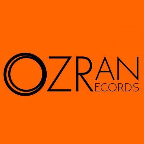 Ozran Records logotype