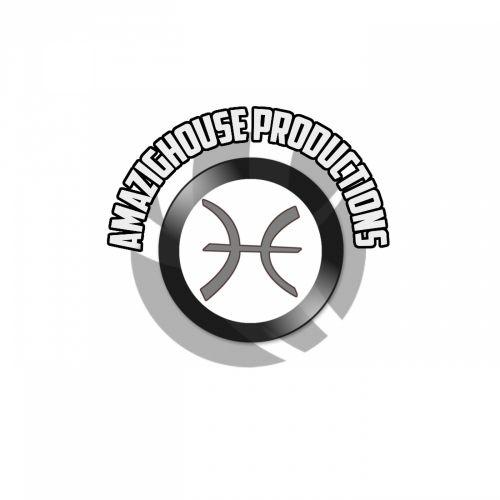 AmazigHouse Productions logotype