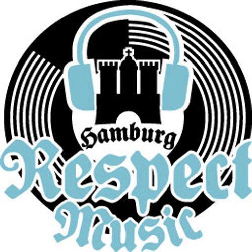 Respect Music logotype