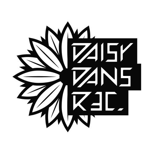 Daisy Dans Records logotype