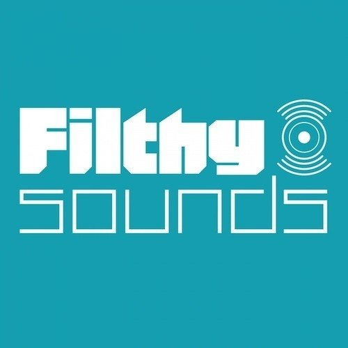Filthy Sounds logotype